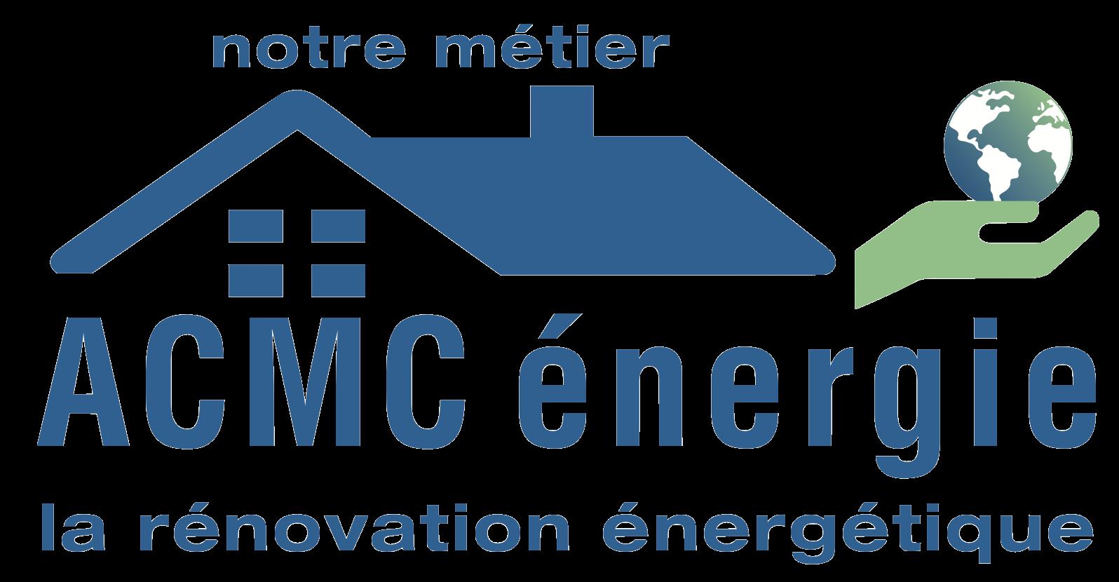 logo_ACMC_Energie2
