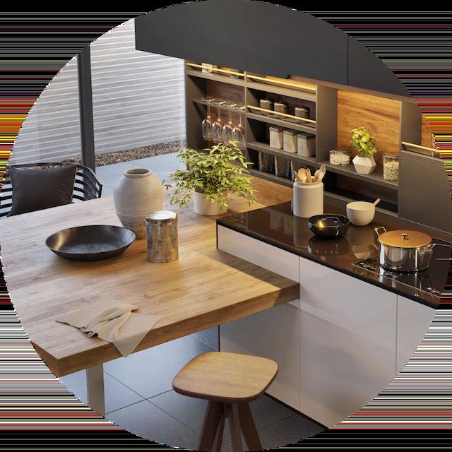 cuisine-rond-acmc-energie
