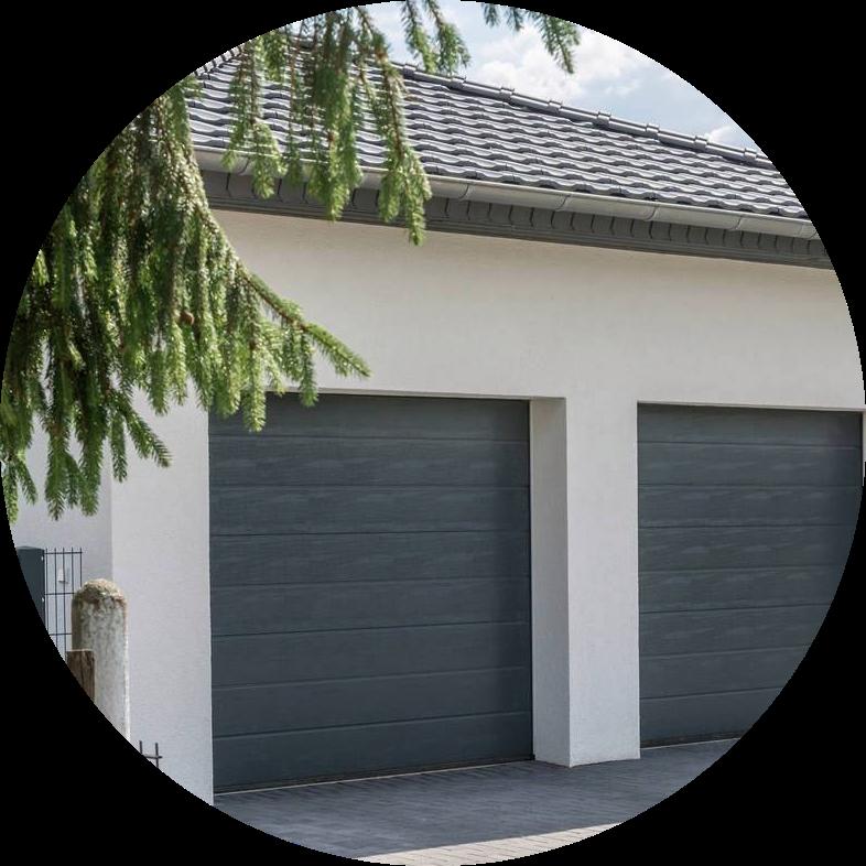 garage-acmc
