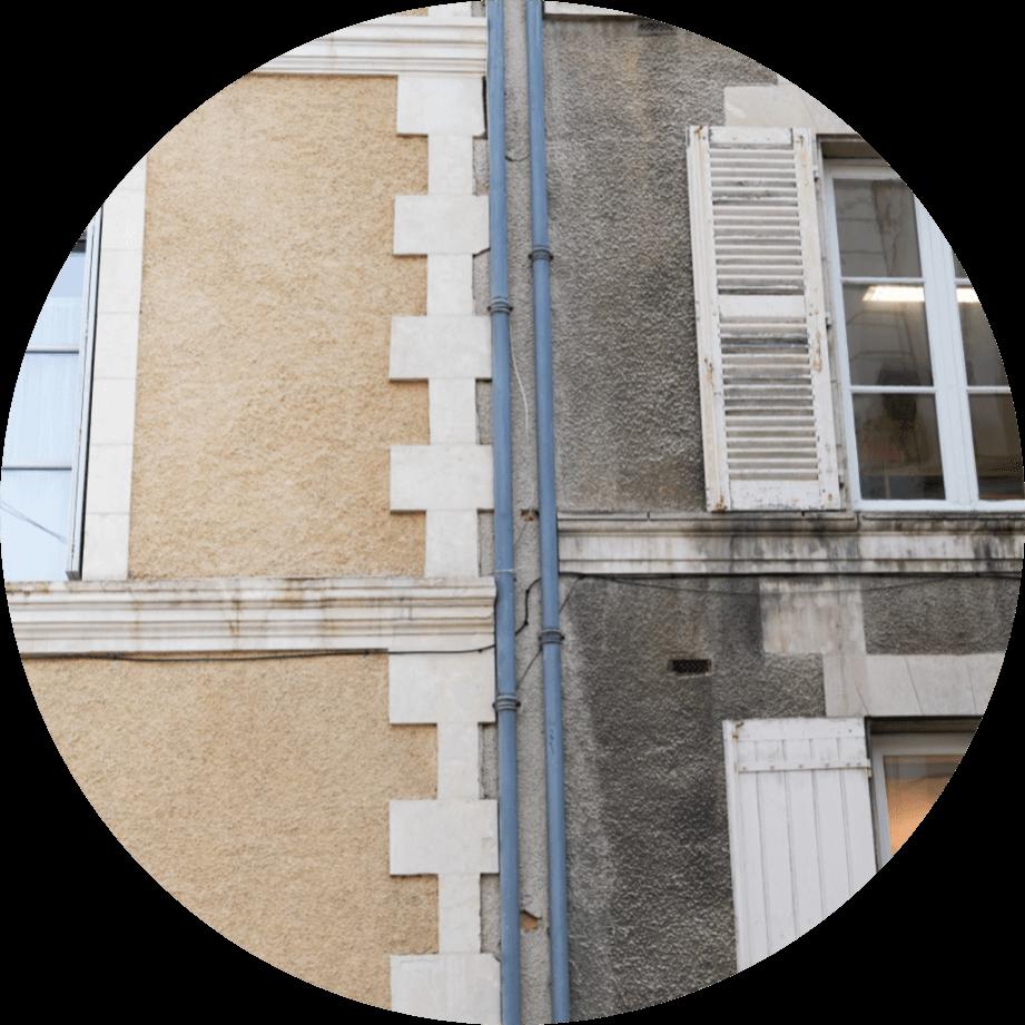 hydrofuge de facade-rond-acmc