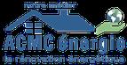logo_ACMC-avril-2021